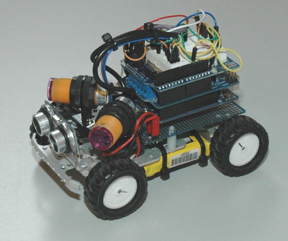 2015Robot141