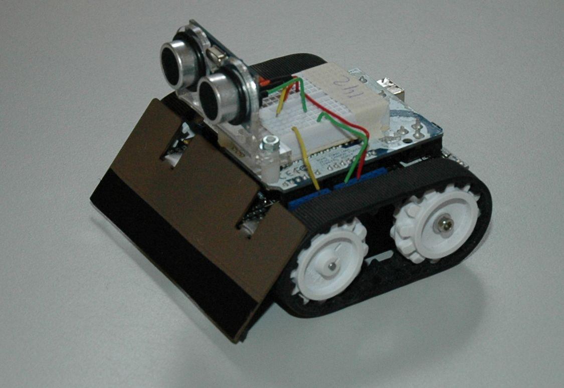 2015Robot142