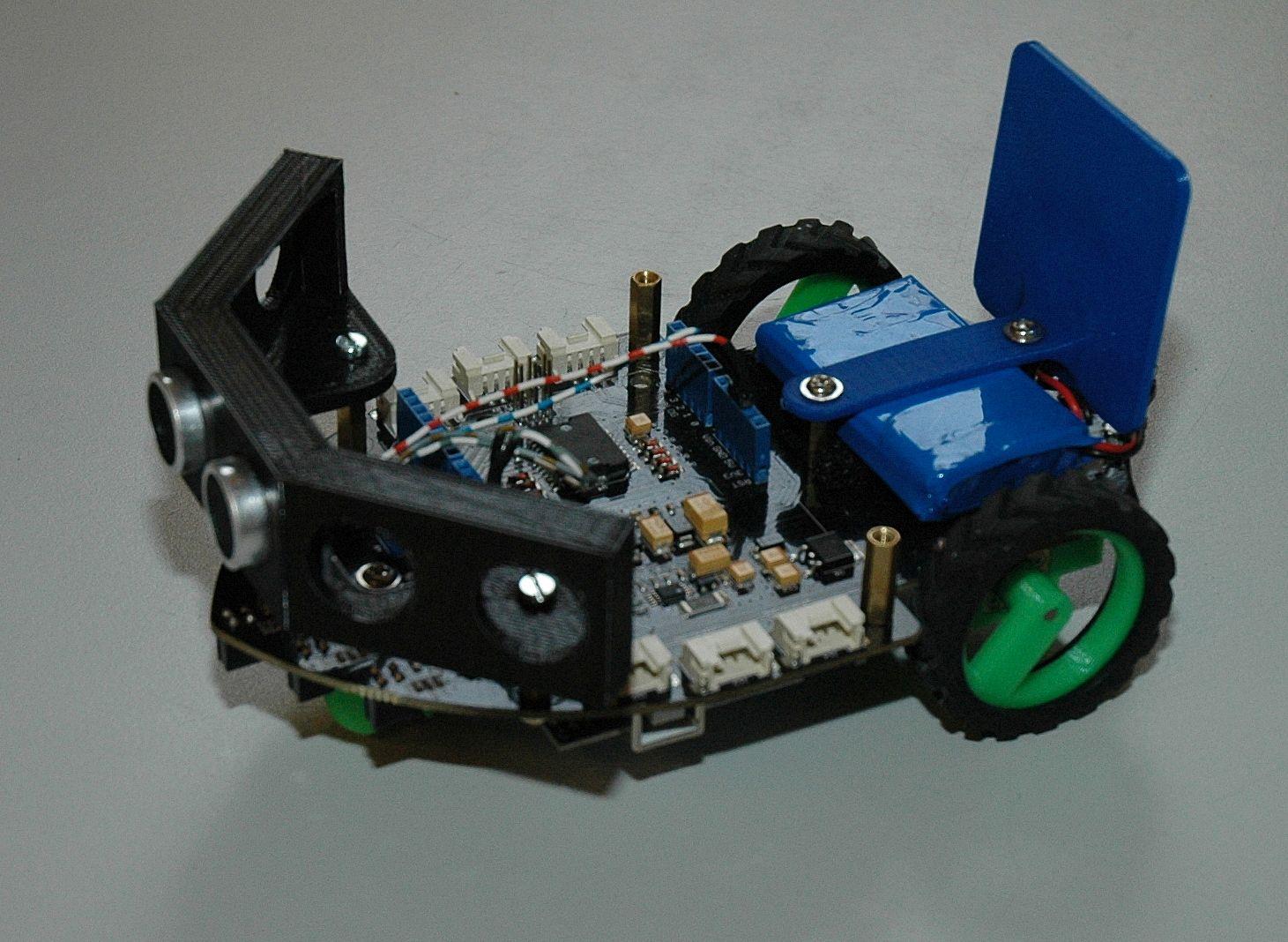 2015Robot41
