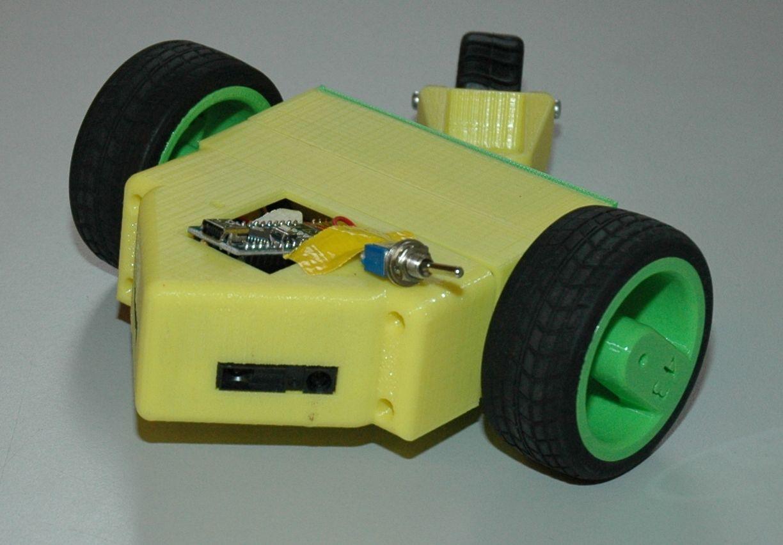 2015Robot43