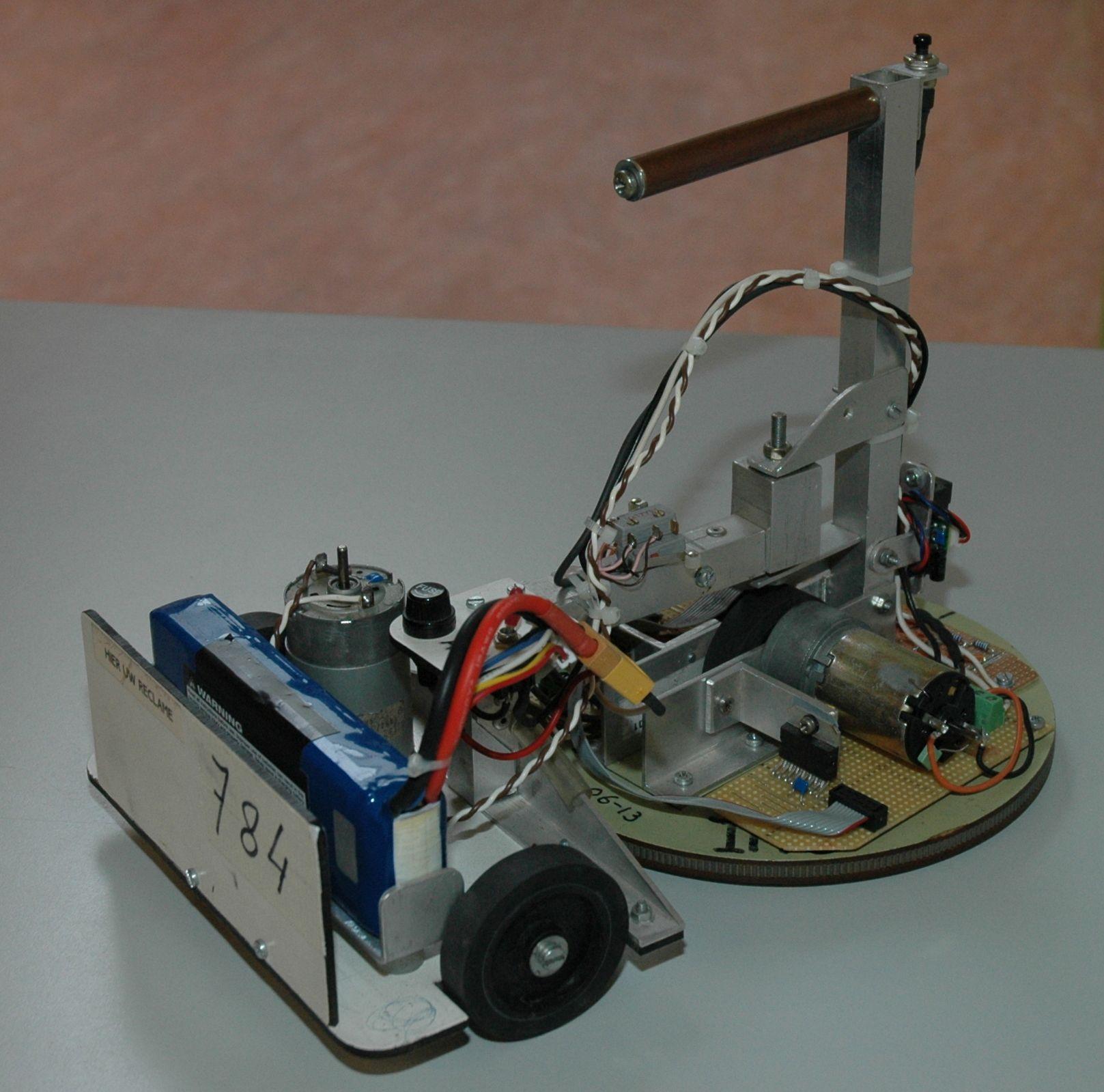 2015Robot784