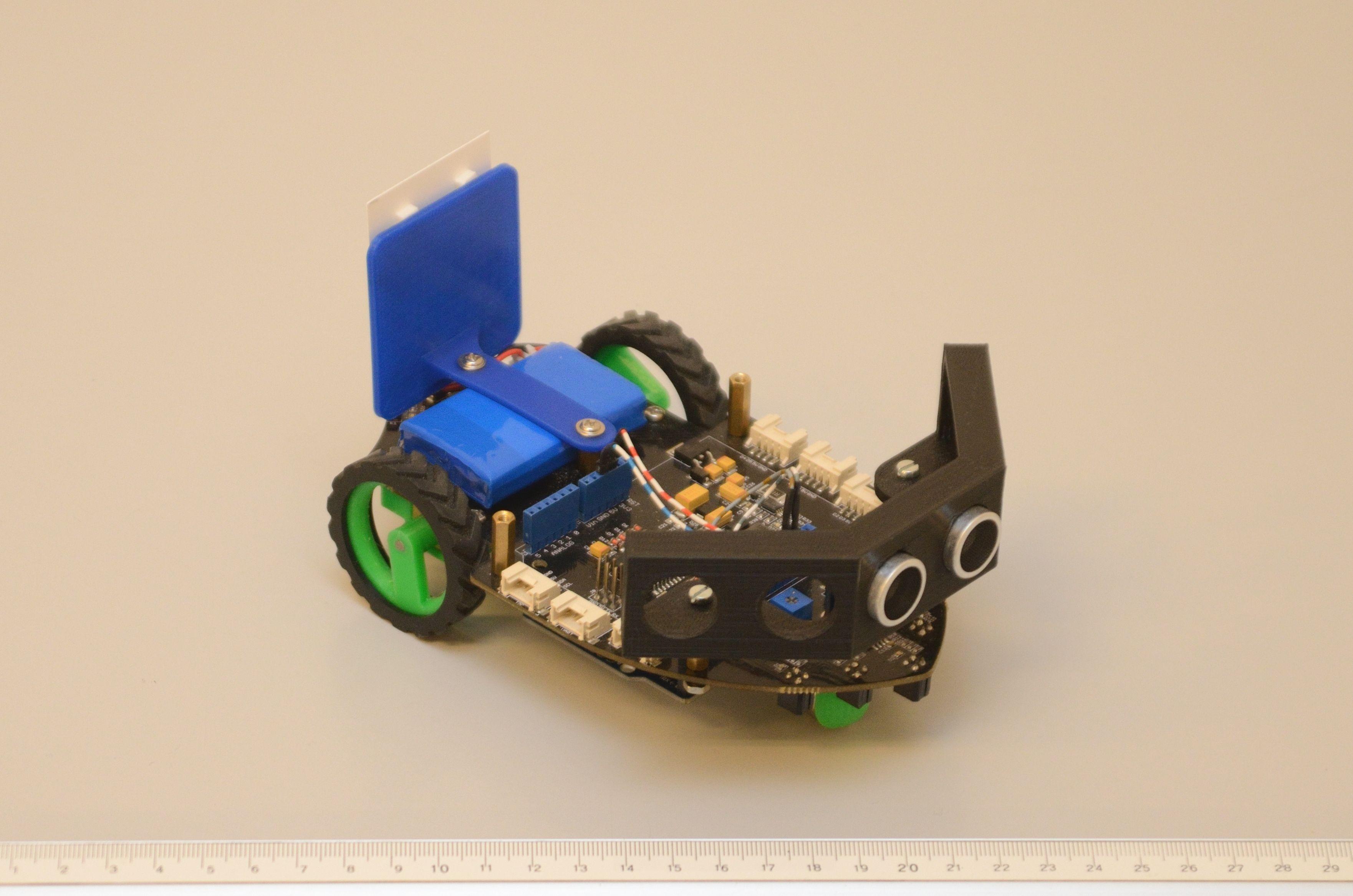 PP0_6938 robotnummer 40