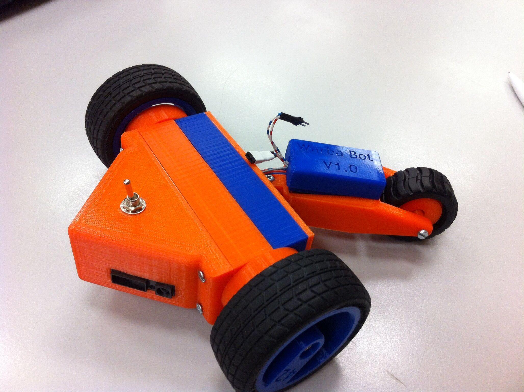 Robot42