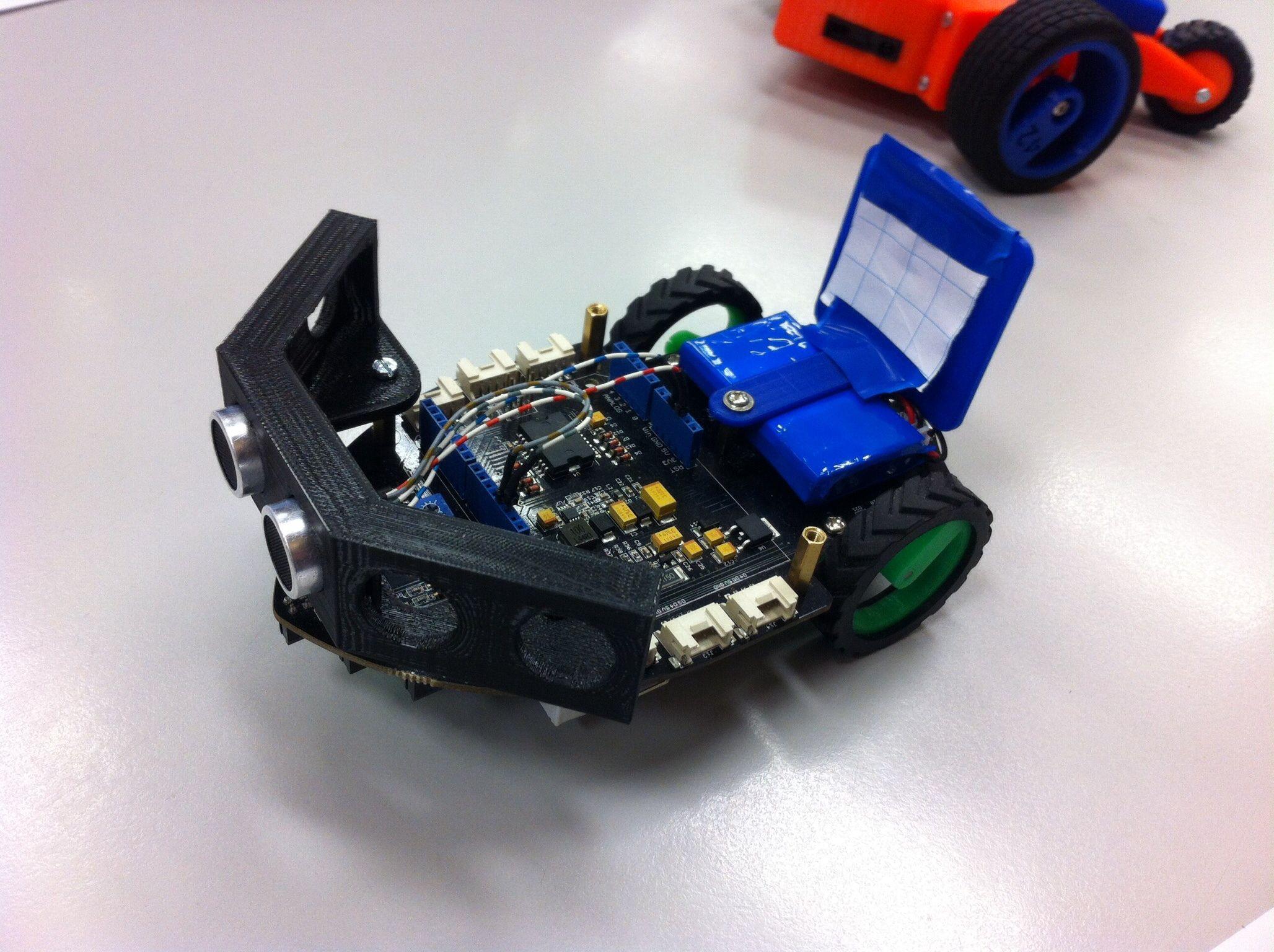 Robot42bis