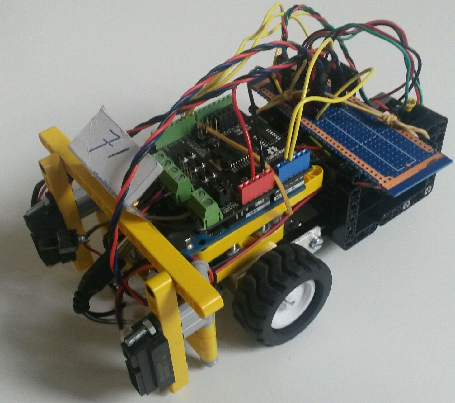 Robot71